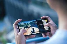 5月首批国产游戏版号下发,腾讯网易在列