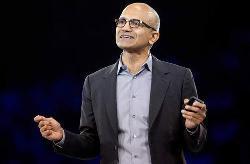微软确认!今年最重要Win10要来了:值得升、很多新惊喜