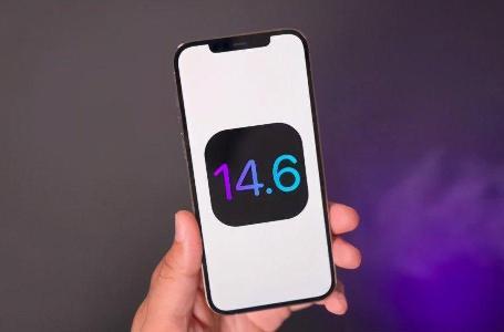 iOS重要更新后iPhone 12不卡了:更不省心的在后面