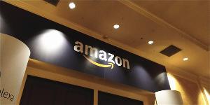7月5日亚马逊成立27周年之际 Andrew Jassy正式接任公司CEO