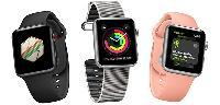 iOS 14.6修改提示语:Apple Watch Series 3更新前需重新配对