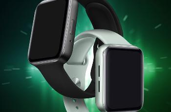 魅族智能手表预热:挑战安卓智能手表标杆