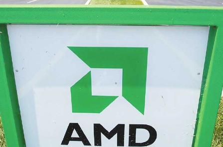 AMD已向台积电预订未来两年5nm及3nm产能