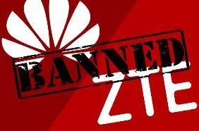 FCC拟扩大对华为中兴的禁令:禁止私人资金购买设备