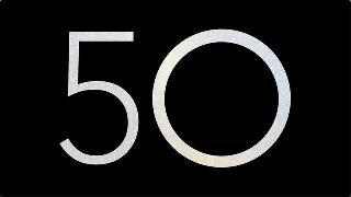Vlog 影像至美之作 荣耀 50 系列发布会定档 6 月 16 日