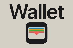 苹果更新Apple Wallet/Apple Pay新页面,重点突显隐私、安全和便利