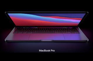 苹果新款 16 英寸 MacBook Pro 电池信息现身中国监管文件:相比上代有缩减