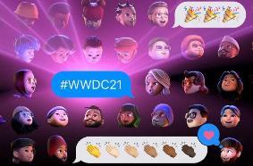 苹果iMessage或将在WWDC上迎来重大更新:新增自动回复、勿扰模式等