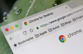 谷歌正在为 Chrome 带来更多增强的安全浏览保护,更容易发现可以下载、扩展