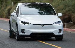 全球电动汽车销量继续增长,特斯拉市场份额却骤降至11%