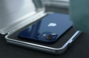 爆料称iPhone 13系列将全系标配LiDAR激光雷达