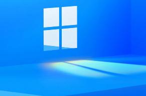 苹果神助攻 iCloud 支持页面出现微软 Windows 11
