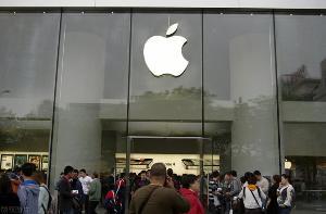苹果国行重要服务大调整!AppleCare+ 购买日期降为7天