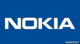诺基亚:2020 全年卖出 5500 万部手机,自 6 月之后就一直在盈利