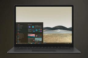 微软暂停 Win10 DEV 预览功能更新:正在准备win 11