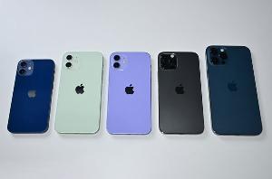 iOS15/iPadOS 15 支持哪些机型?快来看看你的设备能升级吗