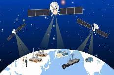 东京奥组委:将用GPS追踪记者,违反规定或被遣返