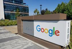 Google遵守欧盟规定:为Android用户提供12个可选搜索引擎