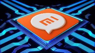 消息称小米将重新组建团队,研发手机芯片,会从周边芯片入手