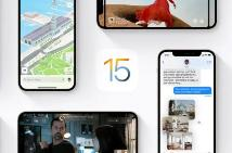 苹果 iOS 15 新功能:可直接在 App 内申请退款
