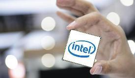 爆料:因特尔有意收购开源技术公司,改善芯片挑战ARM