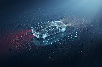 英偉達將收購DeepMap 增強車輛定位能力