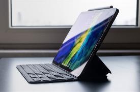 未来iPad和Mac会合并吗?