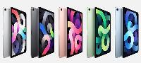 Canalys:一季度苹果印度 PC 市场出货量创史上最佳