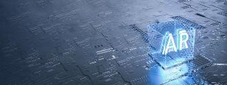 华为将召开5G+AR峰会,行业成科技业下一个10年大趋势