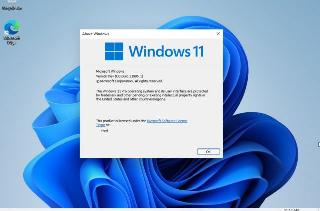 Windows 11命名已确认,6月24日正式推出!