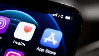 苹果、谷歌又被盯上了!英国反垄断机构:启动调查
