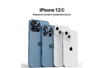 曝iPhone 13将保留mini版 网友:大可不必