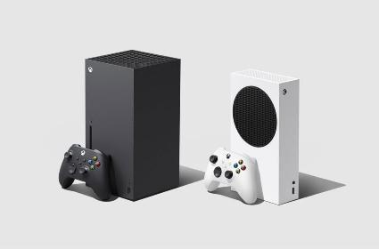 Xbox亚洲地区负责人:日本是Xbox全球发展最快的市场