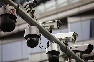 美 FCC 盯上华为、海康威视等五家公司监控摄像头,称这些产品存在安全担忧