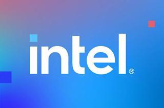 Intel CEO基辛格,我们在半导体的黄金时代还有10年好日子