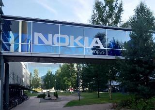 诺基亚与Telenor 和 Telia 合作在丹麦联合部署 5G 网络