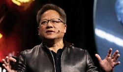 """黄仁勋表示:""""英伟达自身的发展也很好,并不是非要收购Arm不可"""