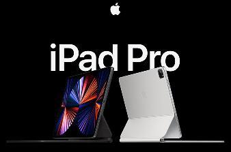 iPad Pro 2021蜂窝版上架苹果官网:售价7399元起