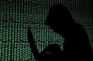 统计数据出来了,针对中国网络攻击的最大来源国是美国!