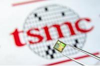 传台积电将于2022年年中将芯片设备引进亚利桑那州工厂
