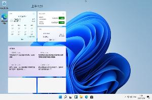 Windows11配置要求介绍