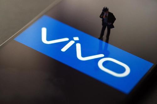 vivo明确进军平板电脑市场,将于第四季度发布产品