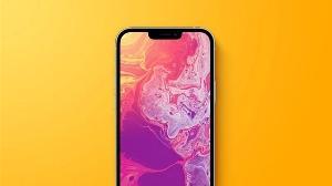 曝iPhone13未受芯片短缺潮影响,并最快于8月份进行量产