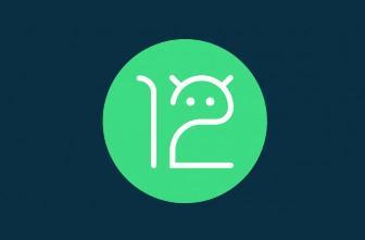 Android 12 Beta 2.1 发布更新:修复阻止访问锁定屏幕内容等错误