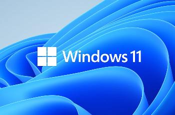 微软Windows 11正式发布