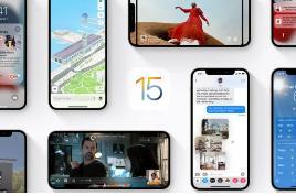 iOS 15 将允许 APP 申请更多内存使用