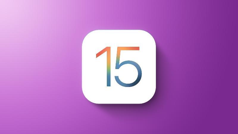 苹果 iOS/iPadOS 15 个人热点功能已支持 WPA3,安全性更强
