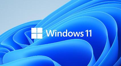 微软辟谣了软性条件的提法 依然以TPM 2.0为Window