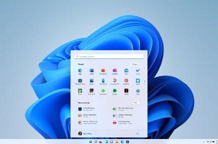 Windows 11预览版即将到来:不满足最低配置要求也能身升级