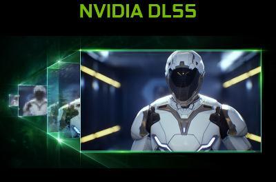 """英伟达DLSS出现""""超级画质""""模式 分辨率或为1662P"""